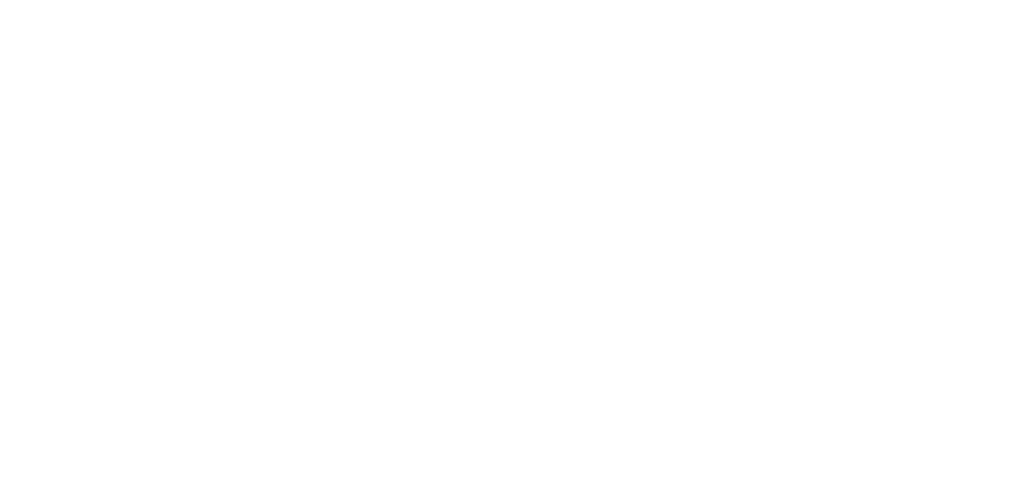DRC Video Productions Logo White for coloured bg